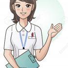 Pengumuman Pendaftaran dan Pelaksanaan Uji Kompetensi Tenaga Kesehatan Periode Juli – Agustus 2017.