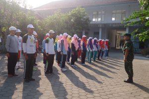 Pengenalan Program Studi Akper Karya Bhakti Nusantara Magelang