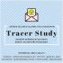 TRACER STUDY ALUMNI AKPER KBN MAGELANG TAHUN 2019