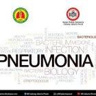 "PRESS RELEASE ""PERHIMPUNAN DOKTER PARU INDONESIA (PDPI) OUTBREAK PNEUMONIA DI TIONGKOK"