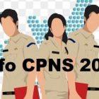 PENGUMUMAN CPNS KEMENTERIAN KESEHATAN REPUBLIK INDONESIA TAHUN 2019