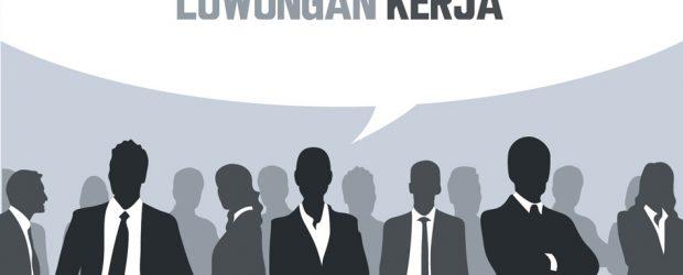 PENERIMAAN SUPPORTING STAFF  DI LINGKUNGAN DINAS KESEHATAN KABUPATEN MAGELANG TAHUN ANGGARAN 2020