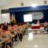 Pengenalan Kehidupan Kampus Mahasiswa Baru (PKKMB) Akper Karya Bhakti Nusantara Magelang Tahun 2019