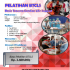 PELATIHAN BASIC TRAUMA CARDIAC LIFE SUPPORT (BTCLS) TAHUN 2019